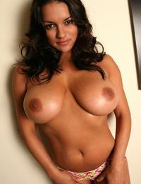 MaggieGreen-MonicaMendez-JelenaJensen