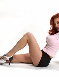 DanielleRiley-HUGEDDD\\'s!